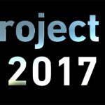 Project T キャッチアイ