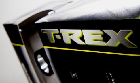 TX540XM キャッチアイ
