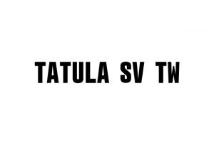ダイワ2017モデル「タトゥーラ SV TW」究極のコストパフォーマンスを誇るベイトリール誕生か?