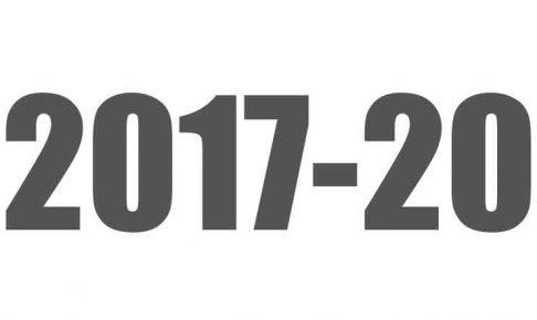 2017年 人気記事ベスト20 キャッチアイ
